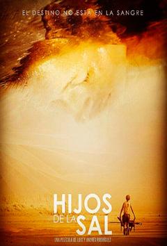 HIJOS DE LA SAL