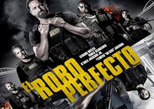 EL ROBO PERFECTO (DIG) (SUB)