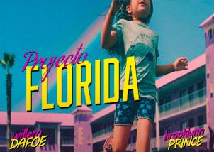 PROYECTO FLORIDA (DIG) (SUB)